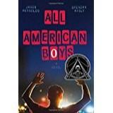 all-american-boy