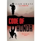 code-of-honor